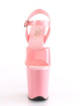 flamingo-808n-bptpu-m01